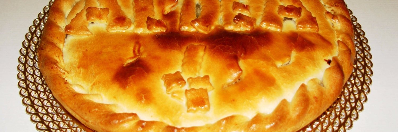 Empanada –  foto que ponemos en les cajes de empanada1