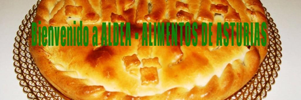 empanada (1)