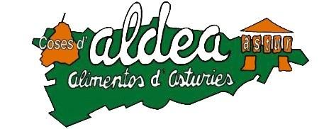 Aldea alimentos de Asturias
